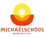 Michaëlschool Leeuwarden
