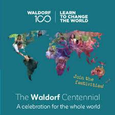 100 jaar Waldorf